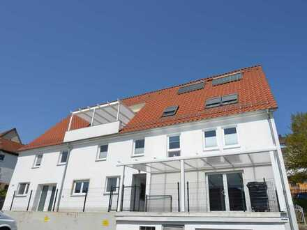 Mehrere WG-Zimmer in Ulm-Mähringen zu vermieten!
