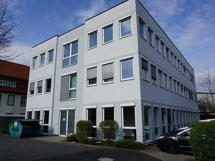 ARNOLD-IMMOBILIEN: Moderne Bürofläche in ruhiger Lage