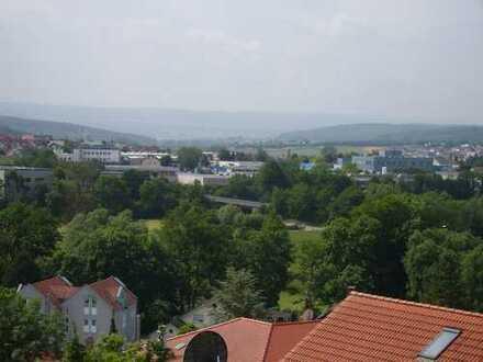 Remchingen - Singen 2 Zi. ETW im 1. OG mit herrlicher Aussicht