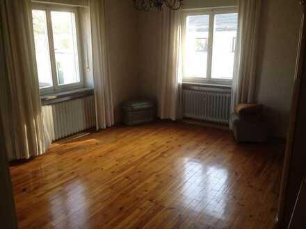 schönes WG-Zimmer 19 m2 in EFH