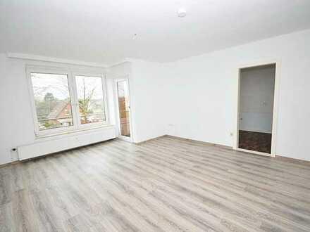 Ideale 2-Zimmer-Wohnung für den Single oder das Paar!