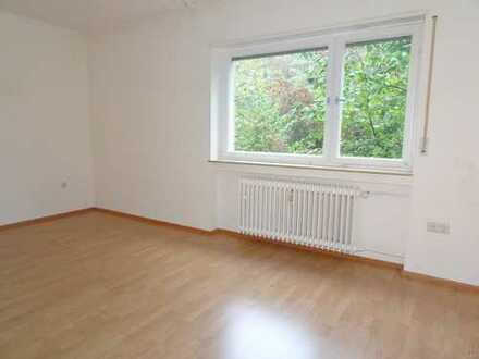 Helle 3 ZKB-Wohnung mit Balkon