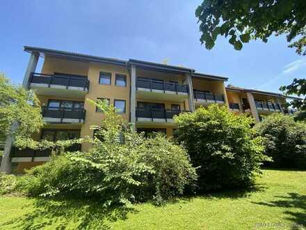 Ruhige 2 Zimmerwohnung mit Balkon zu verkaufen Montag 26.07.2021 1400-1800 Uhr Besichtigungen !