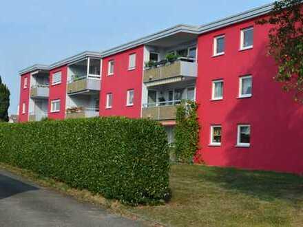 * Schöne Maisonettewohnung in Bietigheim *