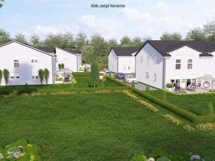 Wohnen in Lehre: Perfekt gelegen zwischen Braunschweig und Wolfsburg