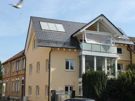 Einzigartig - ist diese Wohnung - 240 qm Wohnfläche !!!