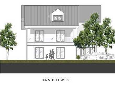 ***Neubau: Doppelhaushälfte mit gehobener Ausstattung in Top-Lage Feldkirchen!