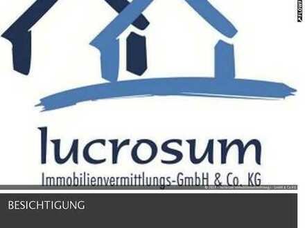 2 Mehrfamilienhäuser im Paket in Colditz