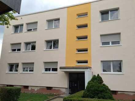 Schöne 1,5 Zimmerwohnung, Horb- Hohenberg