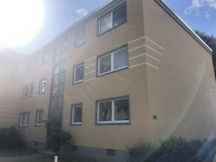 Wunderschöne und hochwertig kernsanierte Wohnung in traumhafter Lage im Herzen von Essen-Bredeney