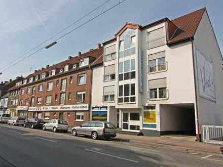 ca. 82 m² Wohnung in zentraler Lage von Hamm