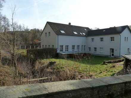Helle 2-Zi-Komfort-Wohnung in Bad Münstereifel-Schönau
