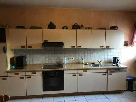 Schönes familienfreundliches Haus, 4 ZKB, in Mehring/Mosel