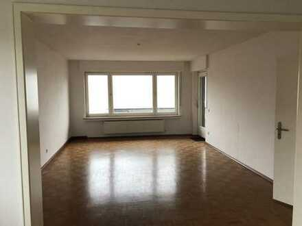 schönes, großes, sonniges WG-Zimmer in City nähe