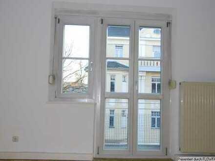 Attraktive 3 Zimmerwohnung *wird noch Renoviert*