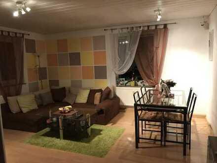 700 €, 68 m², 3 Zimmer