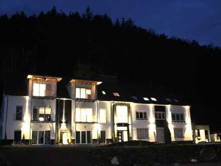 Dahn Wohnung befindet sich in Hinterweidental Hauptstr. 131