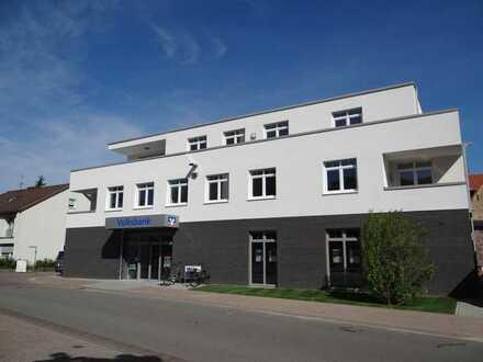 Tiefgaragenstellplatz für PKW am Rathaus