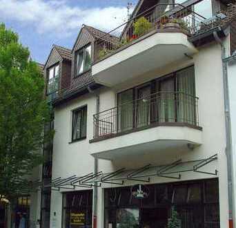 Begehrte Büro- oder Praxisfläche in Werden Altstadt