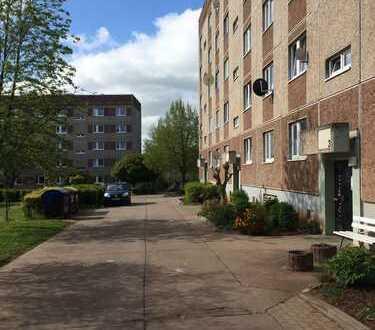 gemietete Wohnung mit biliigem Preis zu verkaufen
