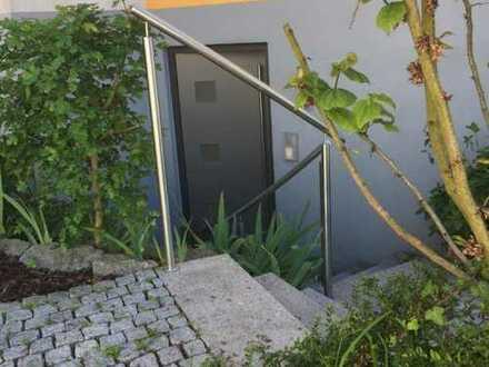 Geräumige, neuwertige 2-Zimmer-Wohnung in Östringen