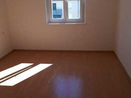 Schöne 1-Zimmer-Wohnung in Augsburg
