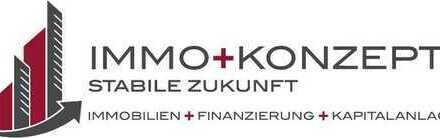 !!! Kapitalanleger aufgepasst !!! Moderne Eigentumswohnung in der Universitätsstadt Münster