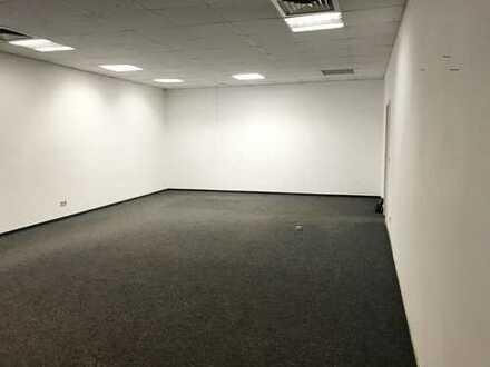 Einzelhandelsflächen/Büro/Gewerbe in Altstadtnähe, 159m², Teilbar