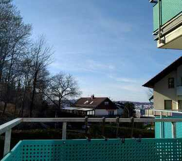19 m² in Top-Lage nahe der Hochschule (Suche Mitbewohner der/die als Hauptmieter eintritt)