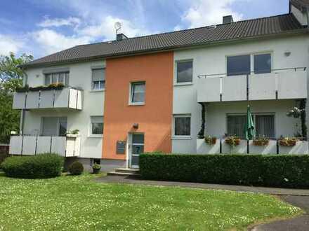 sofort einziehen! Gut geschnittene 3 Zimmer in Lengsdorf