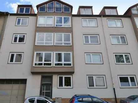 Charmante 3-Zimmer Dachgeschosswohnung ohne Aufzug in Top-Lage von Hannover - Südstadt