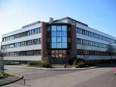 Großzügige Büroräume 308 m² qm in Köln Porz Westhoven