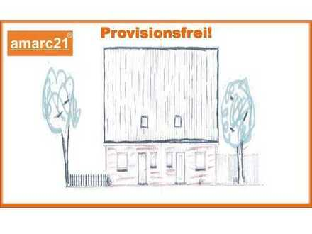 Neubau DHH 129m² Wfl. gehobene Wohnkultur sucht Familie+