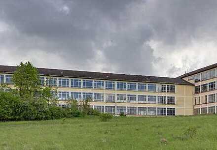 Nur € 1,00-1,20 je Qm² - 20 bis 296 m² Lagerräume - courtagefrei -