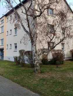 Moderne 4-Zimmer Wohnung in ruhiger TOP Lage von Karlsruhe!