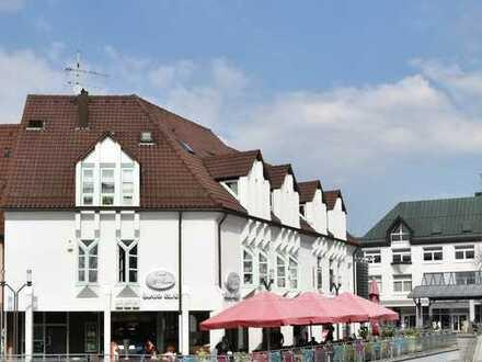 3-Zimmer-Maisonettewohnung in Stuttgart-Weilimdorf