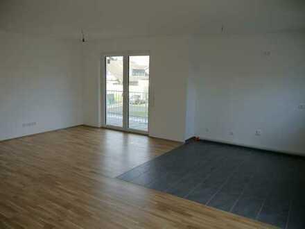 Helle, freundliche 3 Zimmerwohnung in unmittelbarer Nähe zum Grüngürtel und K.-Sülz