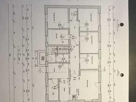 Schöne fünf Zimmer Wohnung in Havelland (Kreis), Wustermark