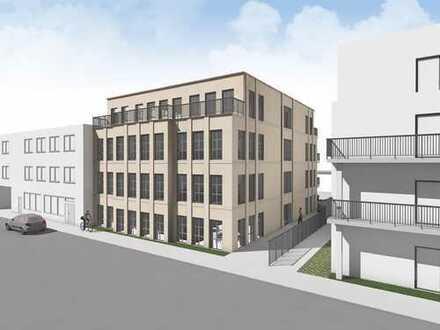 Neubau - Exklusive Eigentumswohnungen in Zentraler Lage von Vegesack