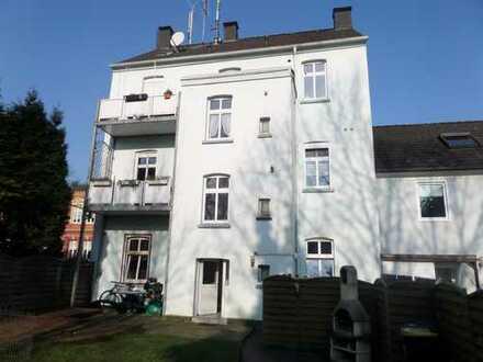 Wohn- und Geschäftshaus in Essen-Rellinghausen als Kapitalanlage