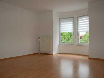 Rheinbach Stadt barrierefreie 2 Zimmer Wohnung