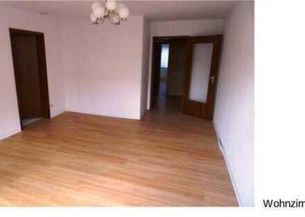 Komfortable 3-Zimmer-Wohnung in Stadtrandlage von Leonberg