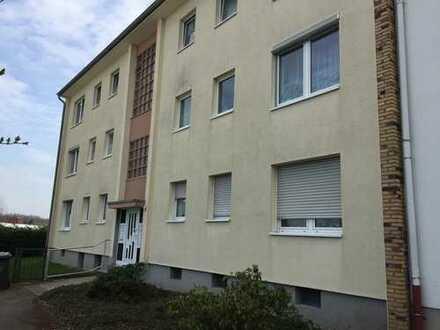 2-Zimmer-Wohnung in Eschweiler