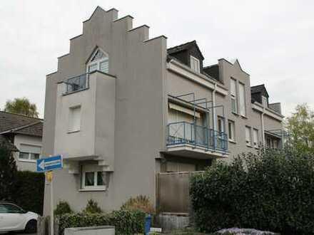 Schöne drei Zimmer Wohnung in Unna (Kreis), Holzwickede