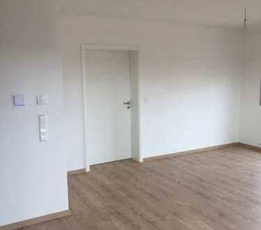 Erstbezug mit neuer EBK und Balkon: ansprechende 5,5-Zimmer-Wohnung in Ellwangen-Rindelbach