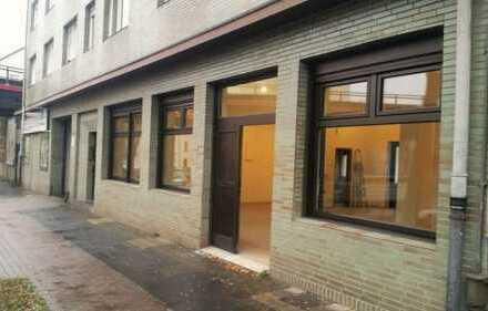 TOP Ladenlokal Büro, Praxis gegenüber Theater *LAGE*LAGE*LAGE*