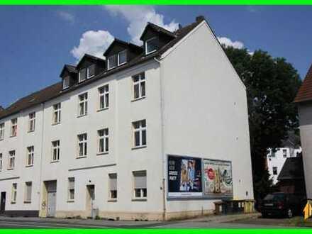 ⭐3-Zimmer-Wohnung in Dortmund