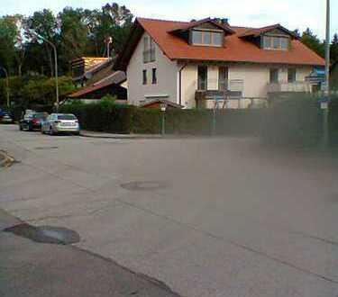 Schöne Doppelhaushälfte mit 5 Zimmern östlich von München