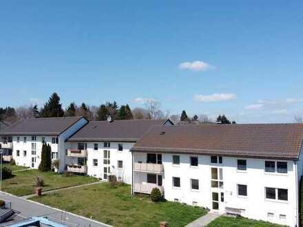 Anwesen in aufstrebender Ritterstadt