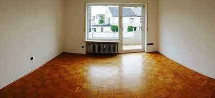 Attraktive 1,5-Zimmer-Wohnung mit hohem Freizeitwert in Augsburg-Göggingen